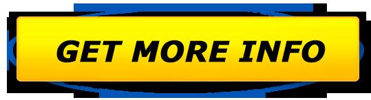 optimizepress-style-button