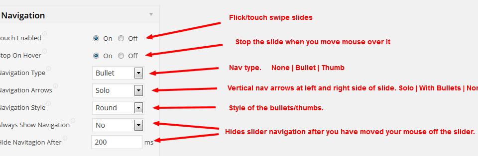 Revolution Slider Tutorial Step 5_0000