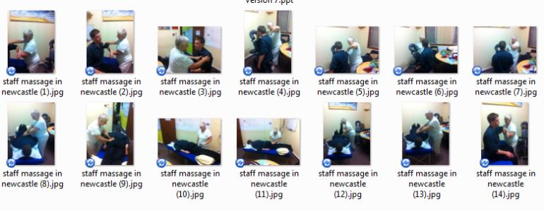 set-of-images-renamed-770x299