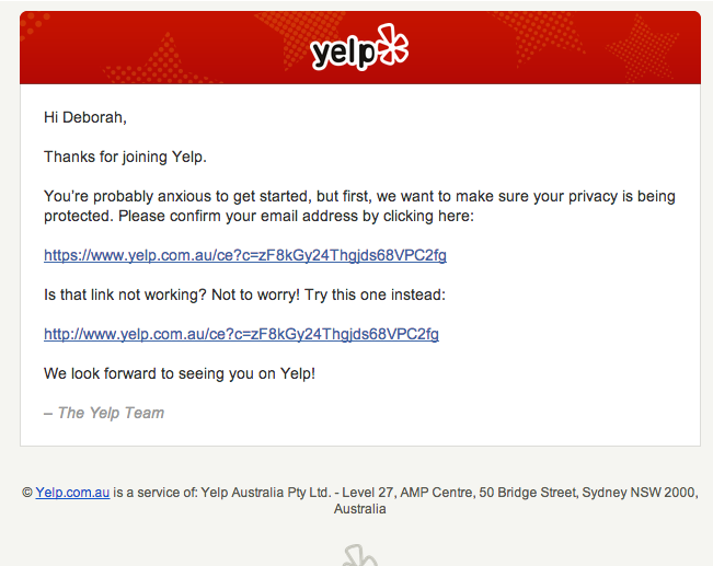 stargames net web email confirm