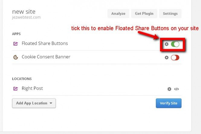 floated-share-buttons