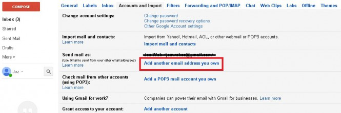 add-another-email-address