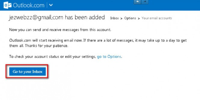 added-email-hotmail
