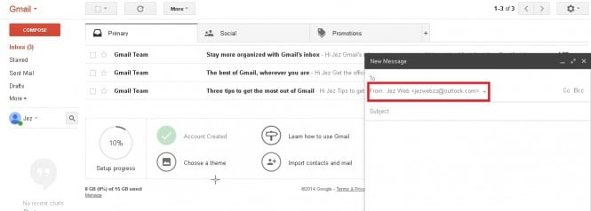 compose-new-gmail