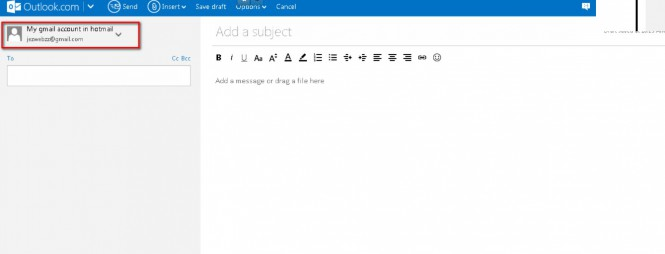 gmail-in-hotmail