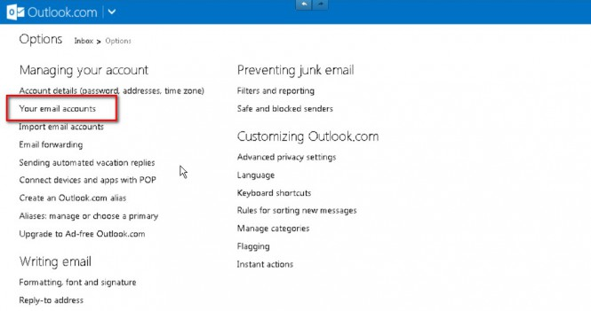 hotmail-your-email-accounts