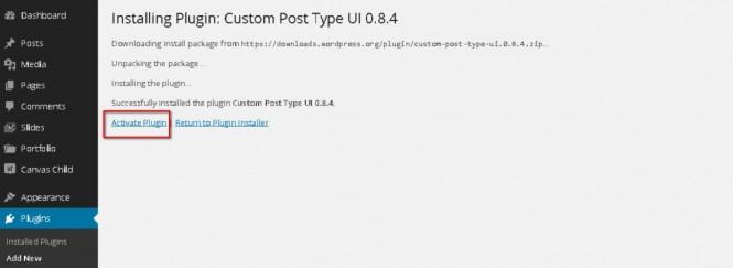 activate-custom-type-ui