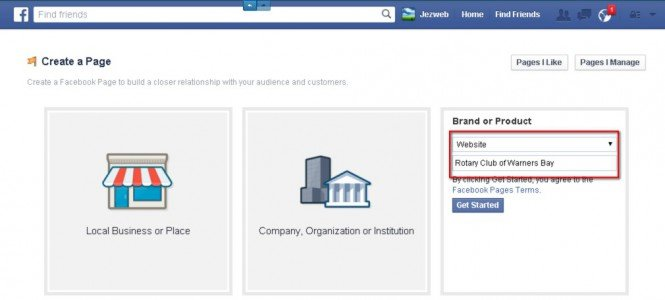 facebook-product-category