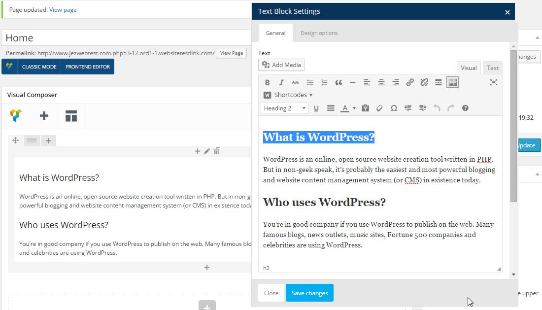 Windows10up.com Download Free edit-text_03